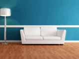 exemple de devis peinture chiffr en ligne. Black Bedroom Furniture Sets. Home Design Ideas