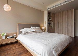 exemple devis dcoration dune chambre - Exemple Devis Peinture Chambre