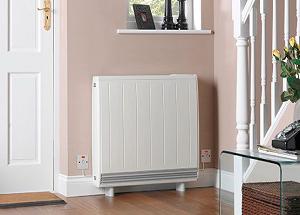 Prix radiateur lectrique - Puissance radiateur electrique chambre ...