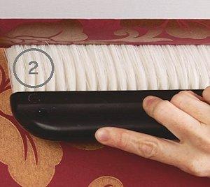 Prix papier peint exemple de devis en ligne - Prix pose papier peint sans fourniture ...