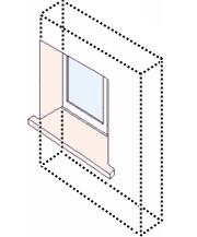 travaux tram 3 paris metz devis gratuit pour construction de maison soci t myjnrv. Black Bedroom Furniture Sets. Home Design Ideas
