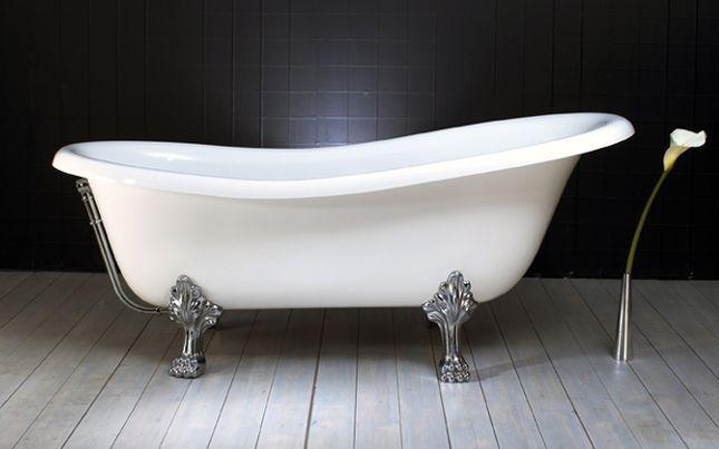 Baignoire qui s ouvre beautiful baignoire lx l cm blanc - Baignoire bebe qui s adapte sur baignoire ...
