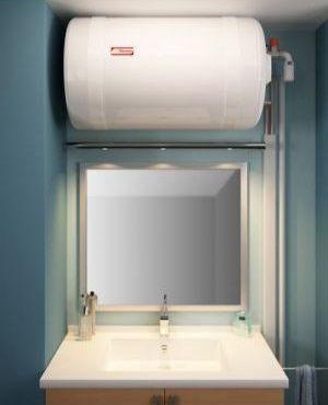 Devis chauffe eau fourniture et pose chiffrez en ligne - Vidanger un chauffe eau electrique ...
