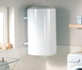Devis chauffe eau prix de pose - Consommation electrique chauffe eau ...