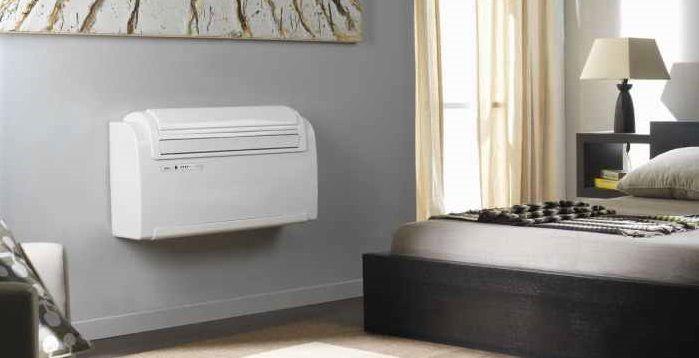 devis climatisation r versible conseils et prix en ligne. Black Bedroom Furniture Sets. Home Design Ideas