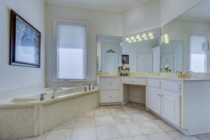 Prix de cr ation de salle de bain for Creation de salle de bain