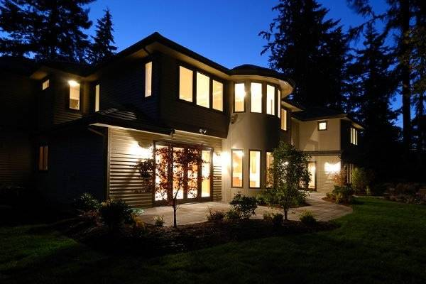 refaire electricit maison prix calculons prix maison. Black Bedroom Furniture Sets. Home Design Ideas
