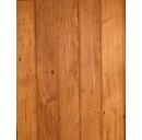 prix pose lambris votre devis en ligne de pose de lambris. Black Bedroom Furniture Sets. Home Design Ideas