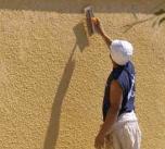 Devis fa ade prix des travaux de cr pi fa ade au m2 - Prix crepi facade au m2 ...