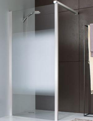 comparatif douche baignoire conseils guide de prix. Black Bedroom Furniture Sets. Home Design Ideas