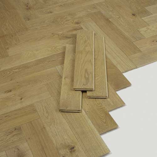 Parquet hetre massif prix interesting tarif pose parquet for Poser du parquet massif