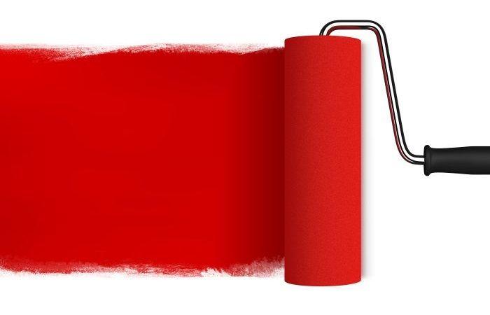 peindre au rouleau sans trace top astuce pour peindre plafond sans trace id e inspirante pour. Black Bedroom Furniture Sets. Home Design Ideas