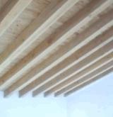 prix cr ation plancher bois mezzanine devis en ligne. Black Bedroom Furniture Sets. Home Design Ideas