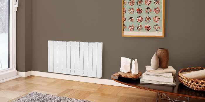 devis radiateur lectrique prix pose de radiateurs. Black Bedroom Furniture Sets. Home Design Ideas