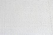 Devis papier peint calculez le prix de pose de tapisserie for Peindre de la toile de verre