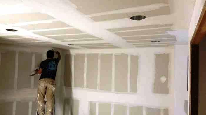 isolation prix des travaux et normes de r sistance thermique. Black Bedroom Furniture Sets. Home Design Ideas