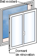 devis travaux menuiserie fen�tre de r�novation