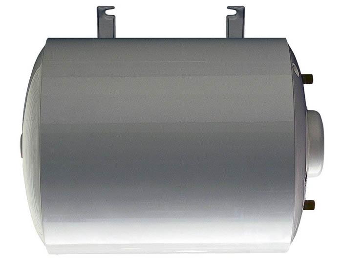 Le chauffe-eau électrique thermoplonger