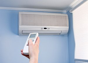 Exemple prix pose climatisation