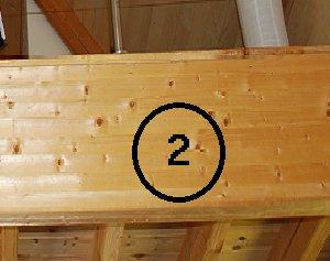 Choix du plancher mezzanine