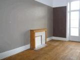 Exemple devis renovation sol murs