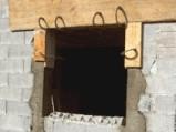 Exemple devis ouverture mur