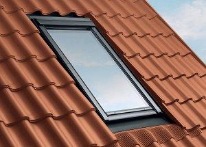 Exemple devis fenetre de toit