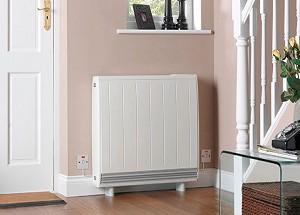 Exemple prix radiateur electrique