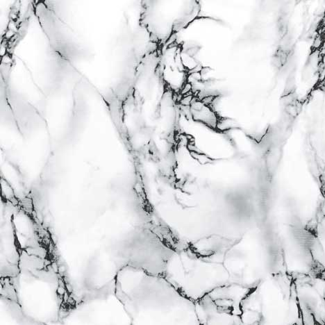 Carrelage en marbre