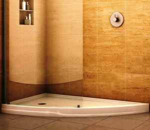Exemple De Devis Salle De Bain Prix En Ligne - Prix création salle de bain