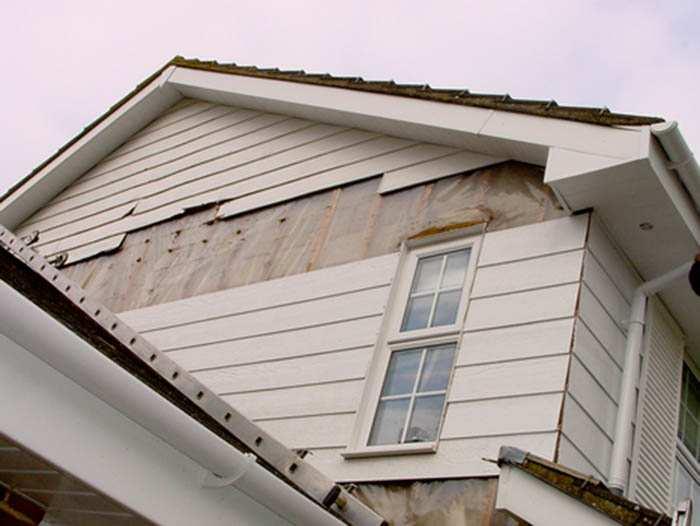 prix isolation exterieur maison 80m2