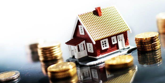 Les aides pour isoler sa maison ademe cite prime energie for Aide pour acheter une maison