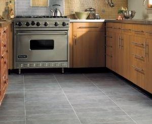 Carrelage salle de bain cuisine salon conseils et prix - Image carrelage cuisine ...