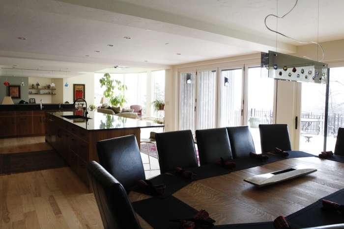 devis ouverture d 39 un mur porteur techniques et prix. Black Bedroom Furniture Sets. Home Design Ideas