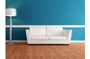 Exemple de peinture pour un appartement
