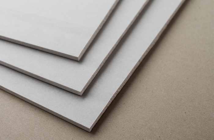 plaques de verre