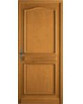 porte intérieure ou bloc porte