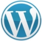 plugin enchantier wordpress