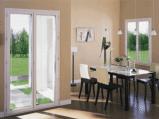 Exemple devis fenêtres