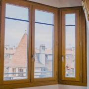 Prix De La Pose De Fenêtre