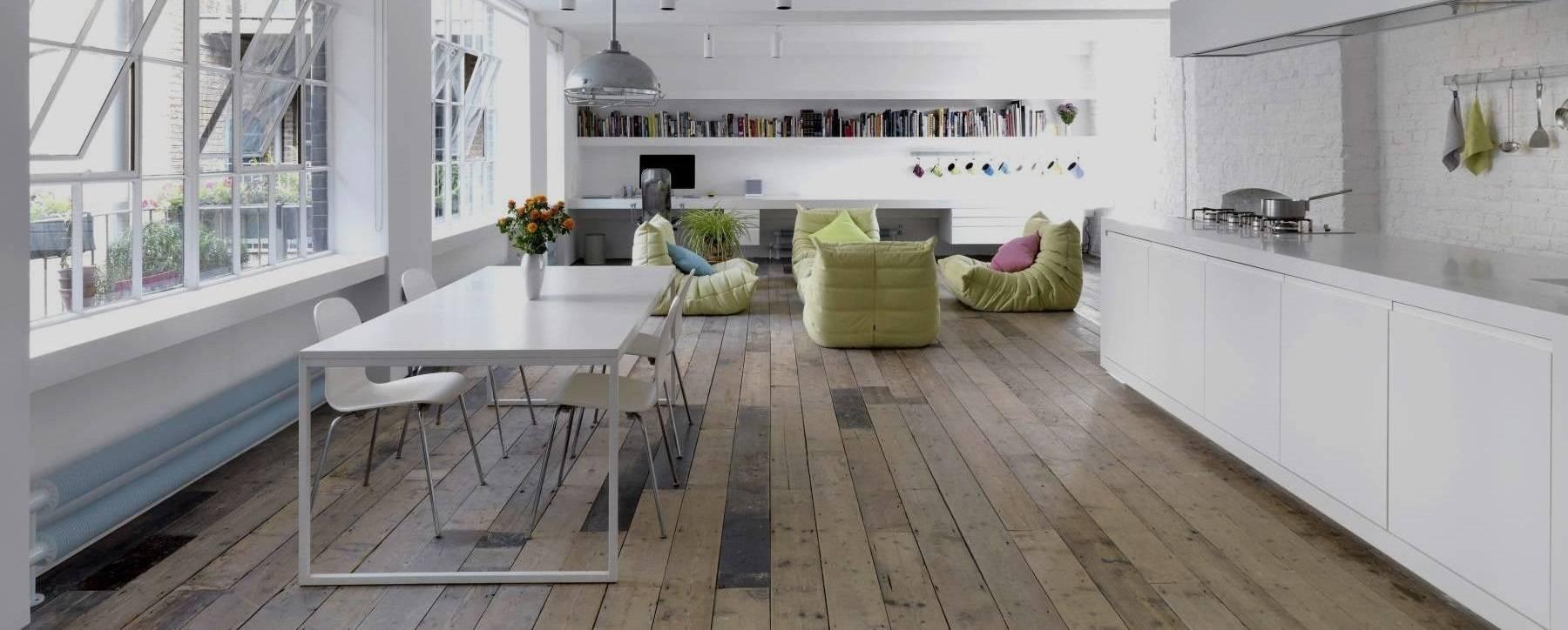 exemple de devis de cr ation d 39 une fen tre. Black Bedroom Furniture Sets. Home Design Ideas