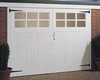 Exemple devis portes de garage