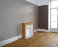 Exemple devis décoration appartement