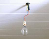 Exemple devis électricité