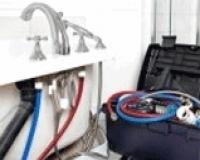 Exemple devis plomberie