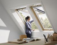 Exemple de devis fenêtres de toit