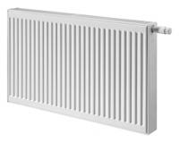 Exemple de prix de radiateur à eau chaude