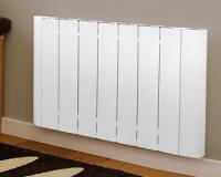 Exemple prix radiateurs électriques